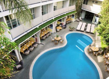 Avalon Hotel Beverly Hills günstig bei weg.de buchen - Bild von 5vorFlug