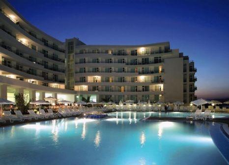 Hotel Festa Panorama in Bulgarische Riviera Süden (Burgas) - Bild von 5vorFlug
