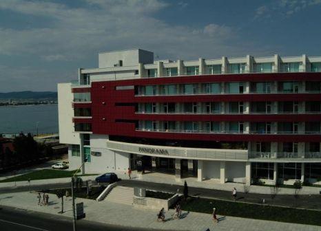 Hotel Festa Panorama 81 Bewertungen - Bild von 5vorFlug