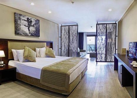 Hotel Kairaba Bodrum Princess & Spa in Halbinsel Bodrum - Bild von 5vorFlug