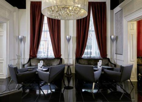 The Queen's Gate Hotel 3 Bewertungen - Bild von 5vorFlug