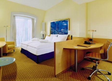 Hotelzimmer mit Wassersport im DORMERO Hotel Dresden City