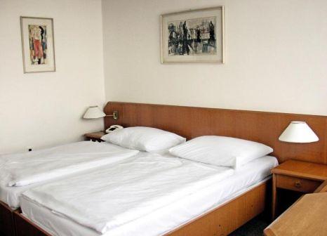 Hotelzimmer mit Ruhige Lage im ILF