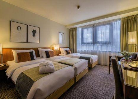 K+K Hotel George 45 Bewertungen - Bild von 5vorFlug