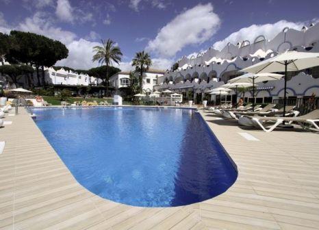 Hotel VIME La Reserva de Marbella 72 Bewertungen - Bild von 5vorFlug