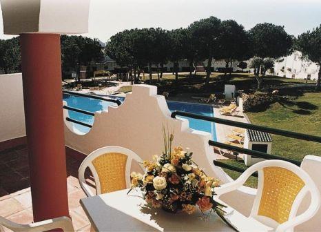 Hotel VIME La Reserva de Marbella günstig bei weg.de buchen - Bild von 5vorFlug