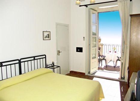 Hotelzimmer mit Ruhige Lage im Hotel Bel Soggiorno