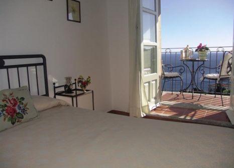 Hotel Bel Soggiorno in Sizilien - Bild von 5vorFlug