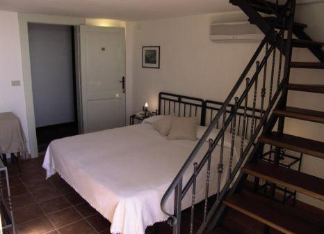Hotel Bel Soggiorno 13 Bewertungen - Bild von 5vorFlug