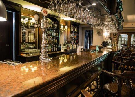Hotel AX Palazzo Capua 3 Bewertungen - Bild von 5vorFlug