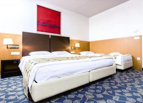 Hotel Museum Budapest 6 Bewertungen - Bild von 5vorFlug