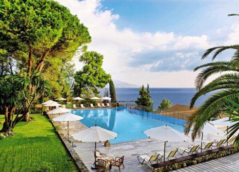 Hotel Kontokali Bay Resort & Spa günstig bei weg.de buchen - Bild von 5vorFlug