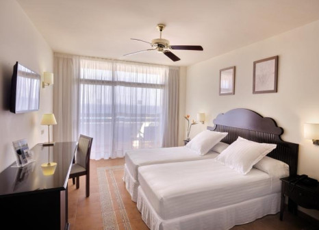 Hotelzimmer im Occidental Jandía Mar günstig bei weg.de