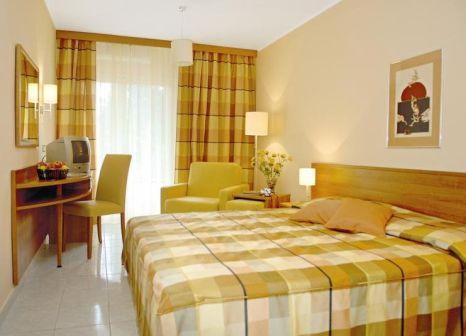 Hotelzimmer im Velaris günstig bei weg.de