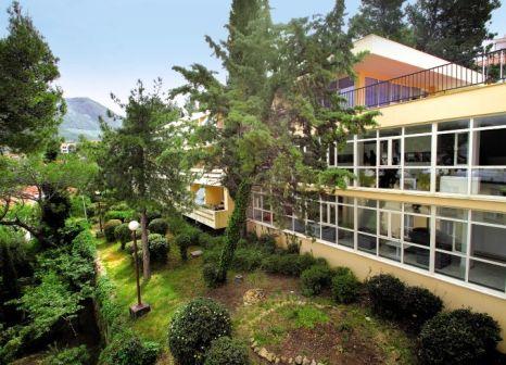 Hotel Cavtat günstig bei weg.de buchen - Bild von 5vorFlug