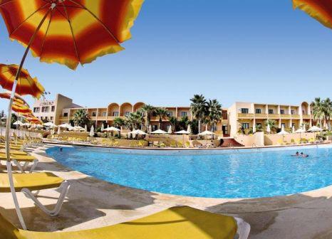 Comino Hotel günstig bei weg.de buchen - Bild von 5vorFlug