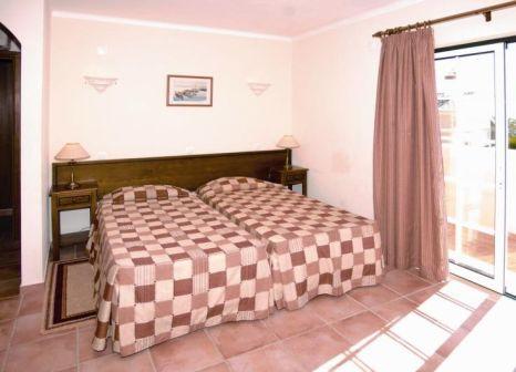 Hotelzimmer im Colina da Lapa Resort günstig bei weg.de