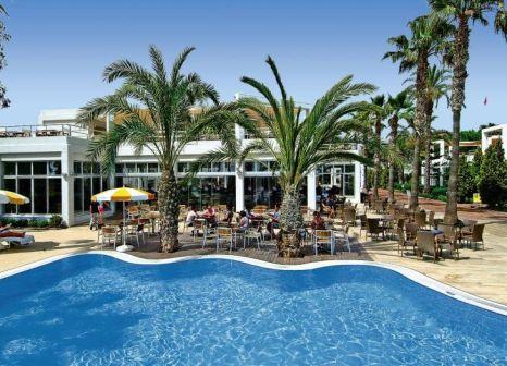 Hotel Club Kastalia Holiday Village 539 Bewertungen - Bild von 5vorFlug