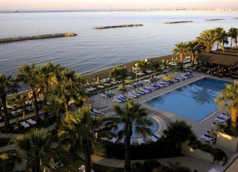 Palm Beach Hotel 72 Bewertungen - Bild von 5vorFlug