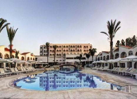 The Princess Beach Hotel 169 Bewertungen - Bild von 5vorFlug
