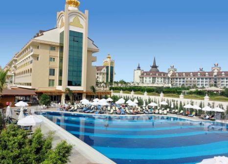 Hotel Side Crown Charm 756 Bewertungen - Bild von 5vorFlug