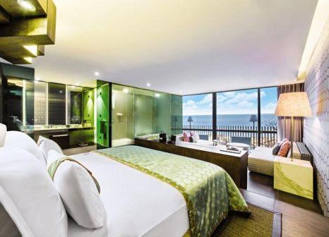 Hotelzimmer im Maxx Royal Kemer Resort günstig bei weg.de