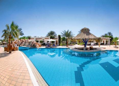 Hotel Fayrouz Resort 128 Bewertungen - Bild von 5vorFlug