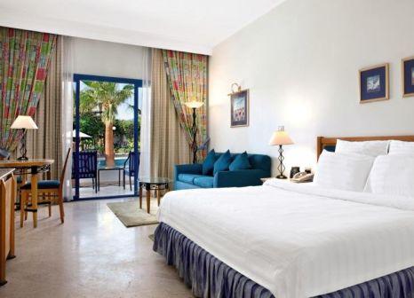 Hotelzimmer im Fayrouz Resort günstig bei weg.de