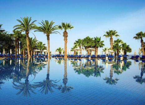 Hotel Azia Resort & Spa in Westen (Paphos) - Bild von 5vorFlug