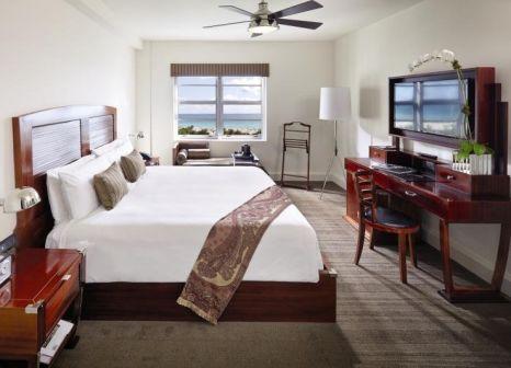 Hotelzimmer im National Hotel günstig bei weg.de