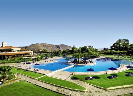 Hotel Pilot Beach Resort 803 Bewertungen - Bild von 5vorFlug