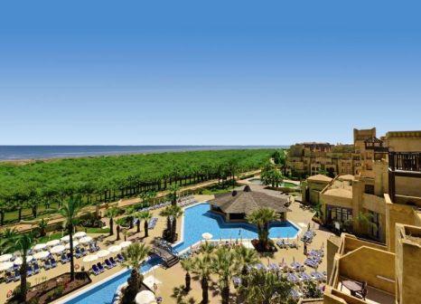 Hotel Iberostar Isla Canela günstig bei weg.de buchen - Bild von 5vorFlug