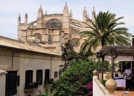 Hotel Palacio Ca Sa Galesa günstig bei weg.de buchen - Bild von 5vorFlug