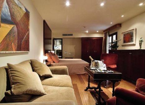 Hotel Palacio Ca Sa Galesa 2 Bewertungen - Bild von 5vorFlug