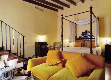 Hotel Palacio Ca Sa Galesa in Mallorca - Bild von 5vorFlug