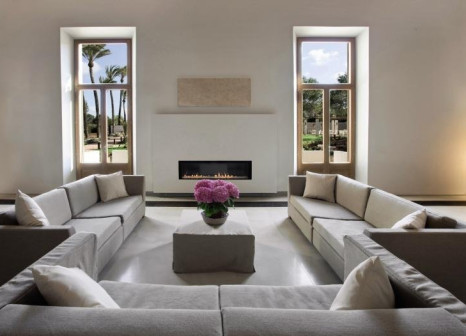 Fontsanta Hotel Thermal Spa & Wellness in Mallorca - Bild von 5vorFlug
