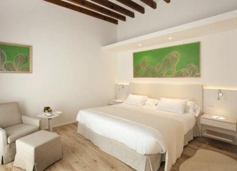 Hotelzimmer mit Golf im Fontsanta Hotel Thermal Spa & Wellness
