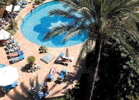 Hotel Palmasol günstig bei weg.de buchen - Bild von 5vorFlug