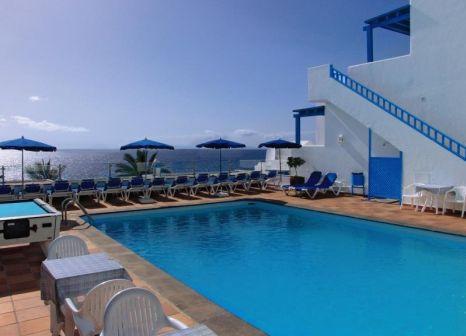Hotel Apartments Agua Marina günstig bei weg.de buchen - Bild von 5vorFlug