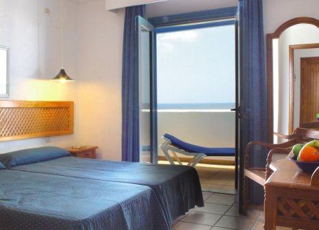 Hotel Apartments Agua Marina in Lanzarote - Bild von 5vorFlug