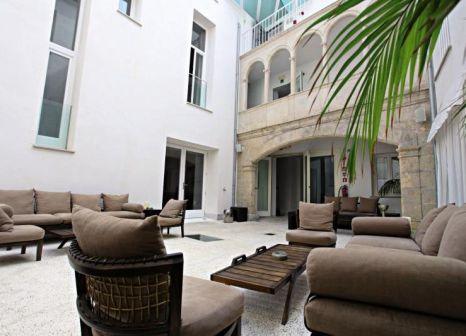 Puro Hotel Palma günstig bei weg.de buchen - Bild von 5vorFlug