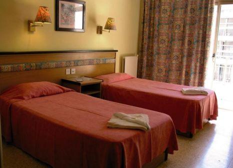 Hotelzimmer im The Santa Maria Hotel günstig bei weg.de