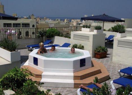 The Santa Maria Hotel 71 Bewertungen - Bild von 5vorFlug