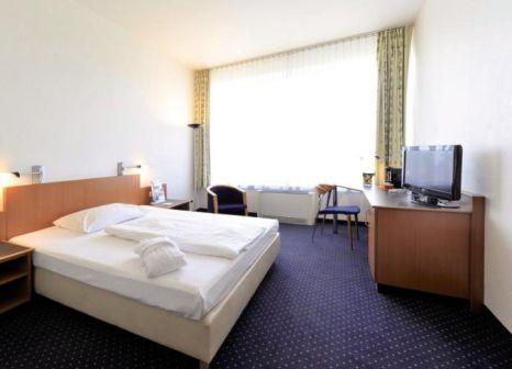Park Inn by Radisson Hotel Dresden 2 Bewertungen - Bild von 5vorFlug