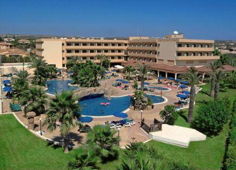 Nissiana Hotel in Zypern Süd - Bild von 5vorFlug