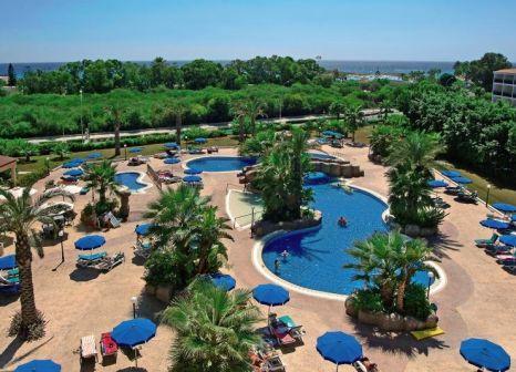 Nissiana Hotel 6 Bewertungen - Bild von 5vorFlug