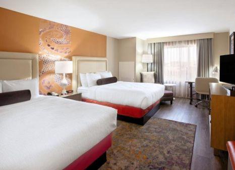 Hotel Indigo Austin Downtown - University 0 Bewertungen - Bild von 5vorFlug