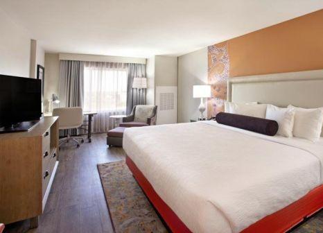 Hotel Indigo Austin Downtown - University in Texas - Bild von 5vorFlug