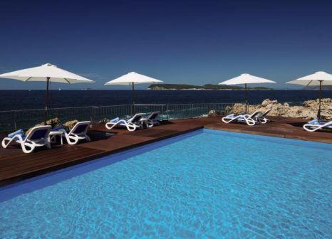 Hotel Neptun Dubrovnik in Adriatische Küste - Bild von 5vorFlug