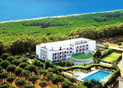 Hotel Le Palme 20 Bewertungen - Bild von 5vorFlug